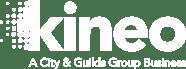 Kineo_Logo_Group_RGB_White-e1477063624652.png