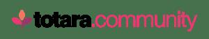 Totara Community logo